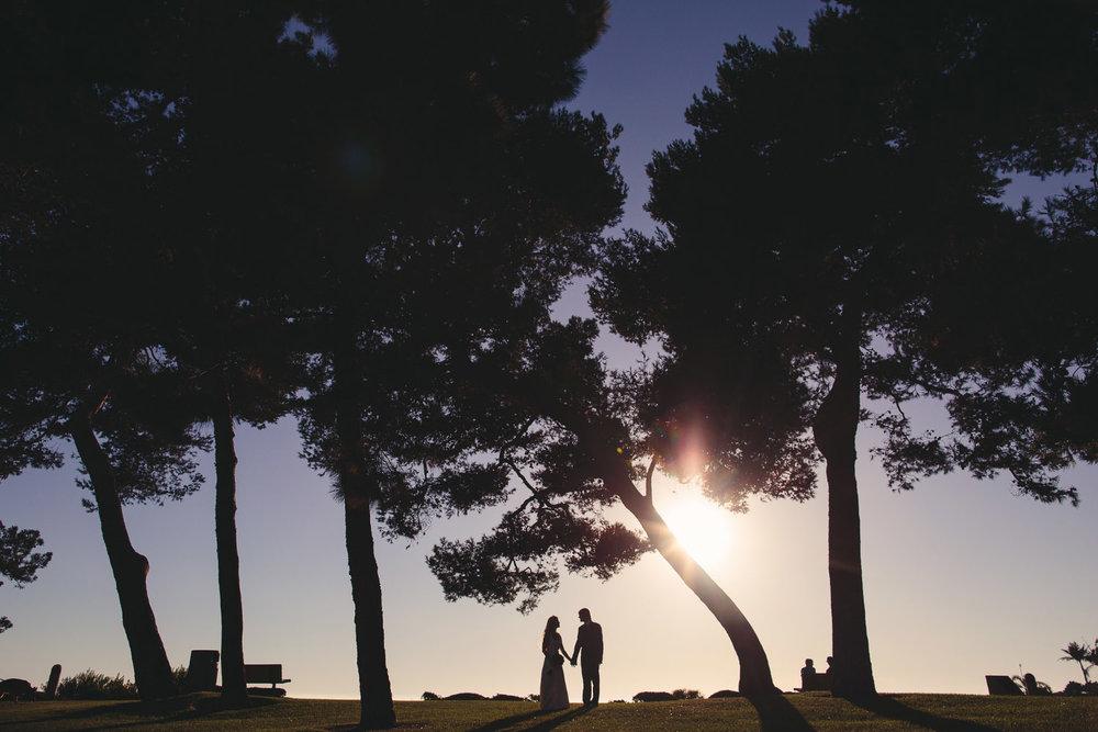 pines_park_wedding_21.jpg