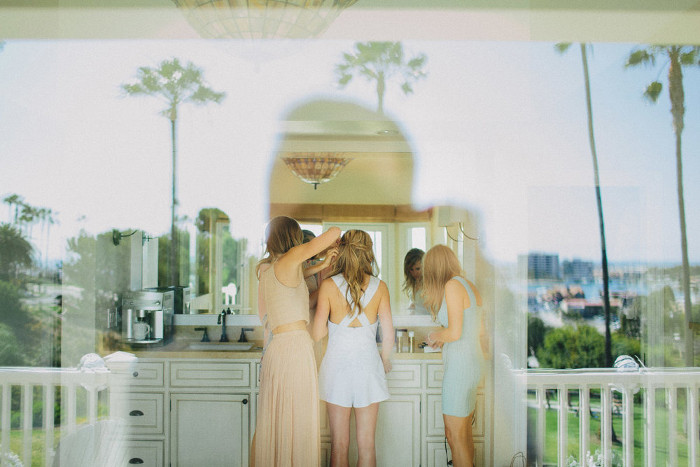 newport_beach_surprise_wedding_012.jpg