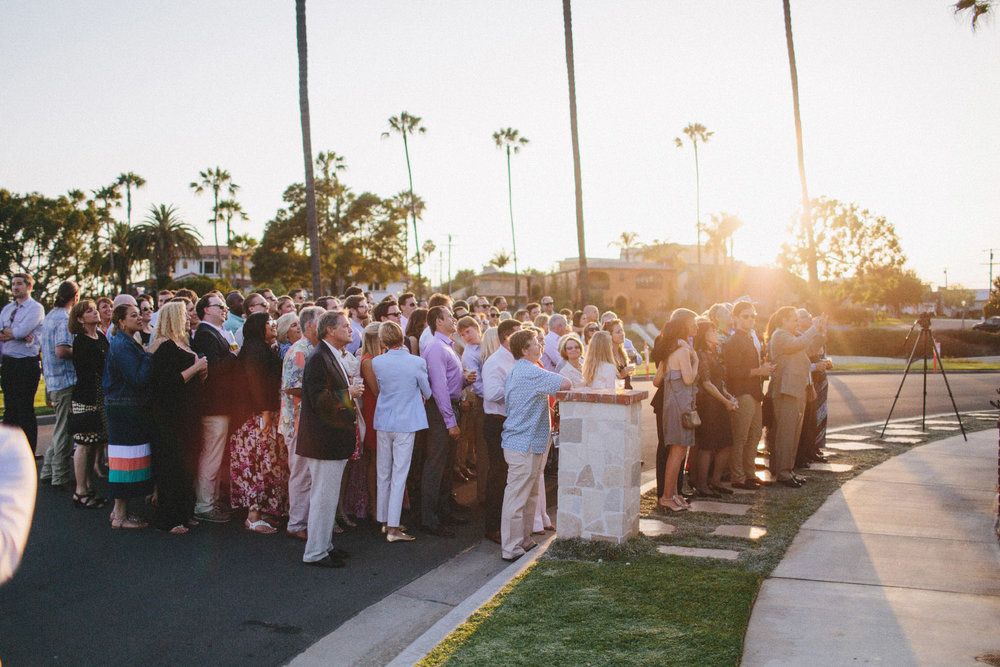newport_beach_surprise_wedding_064.jpg