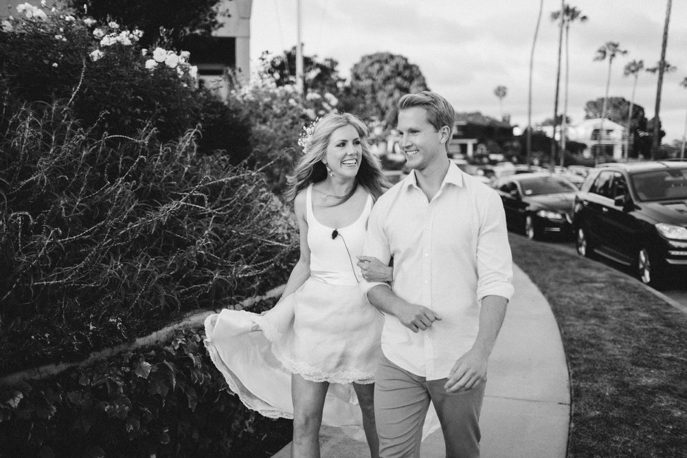 newport_beach_surprise_wedding_068.jpg