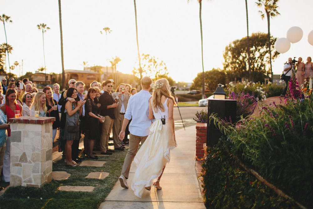 newport_beach_surprise_wedding_069.jpg