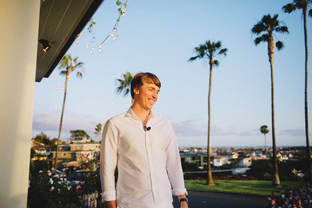 newport_beach_surprise_wedding_070.jpg