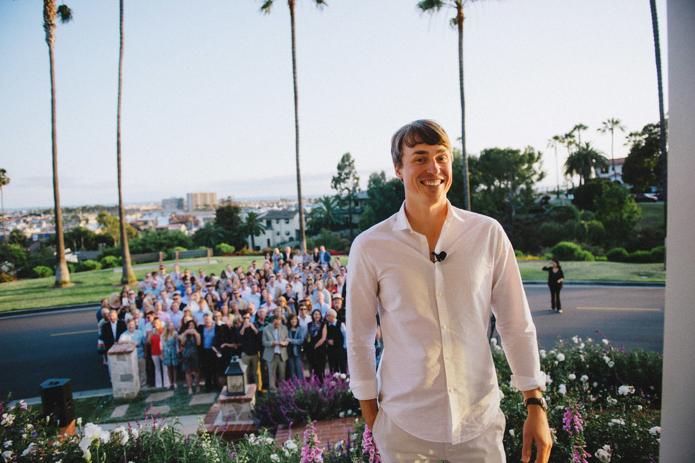newport_beach_surprise_wedding_071.jpg