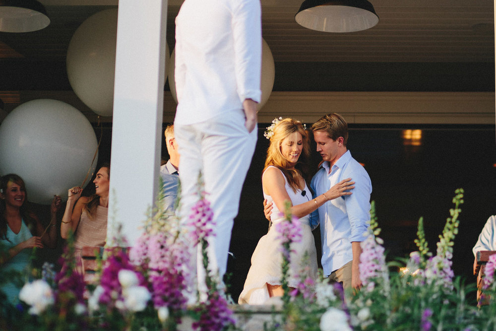 newport_beach_surprise_wedding_074.jpg