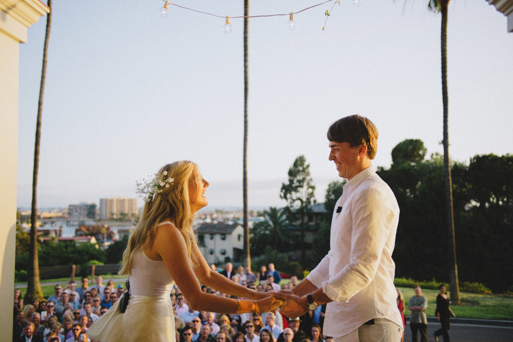 newport_beach_surprise_wedding_077.jpg