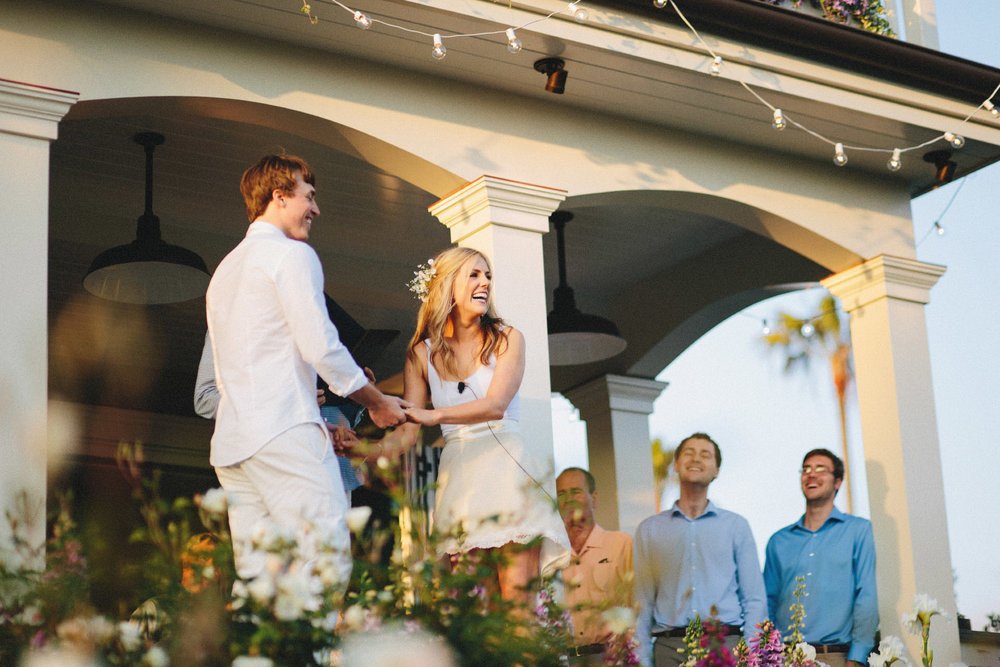 newport_beach_surprise_wedding_083.jpg