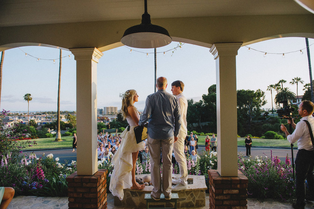 newport_beach_surprise_wedding_082.jpg