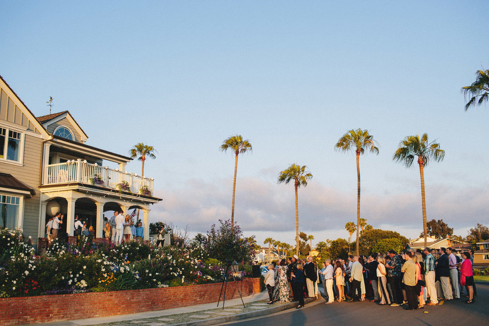 newport_beach_surprise_wedding_085.jpg