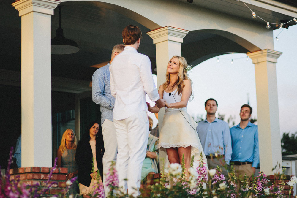newport_beach_surprise_wedding_087.jpg