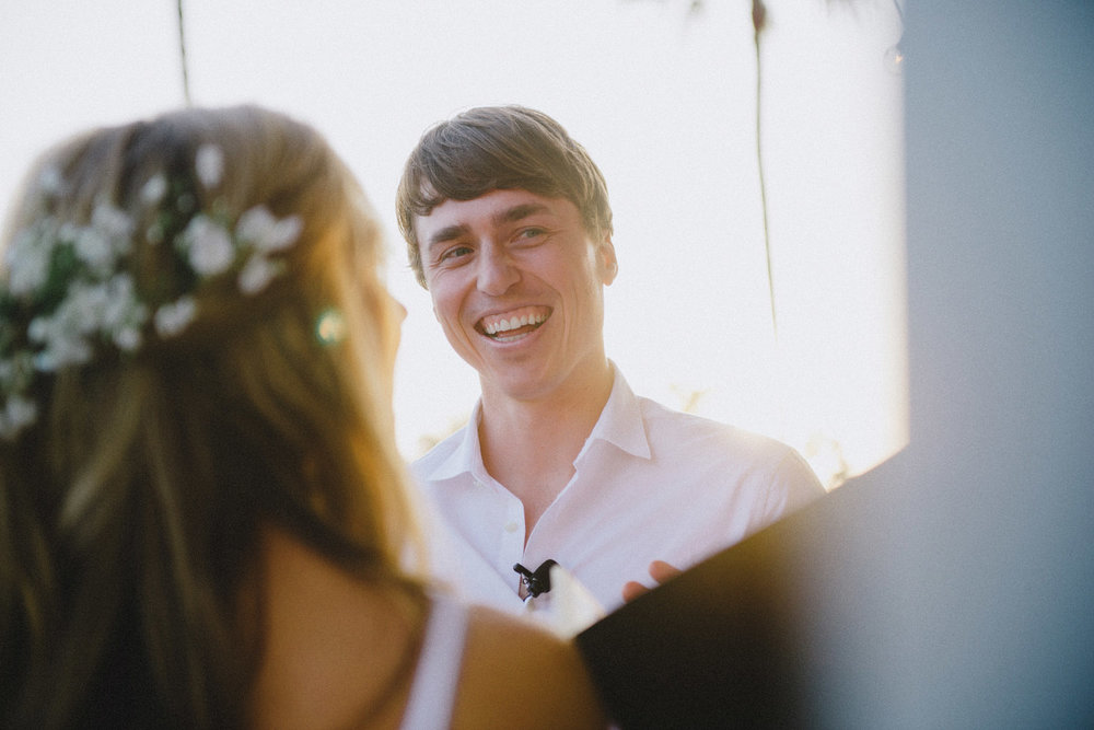 newport_beach_surprise_wedding_088.jpg