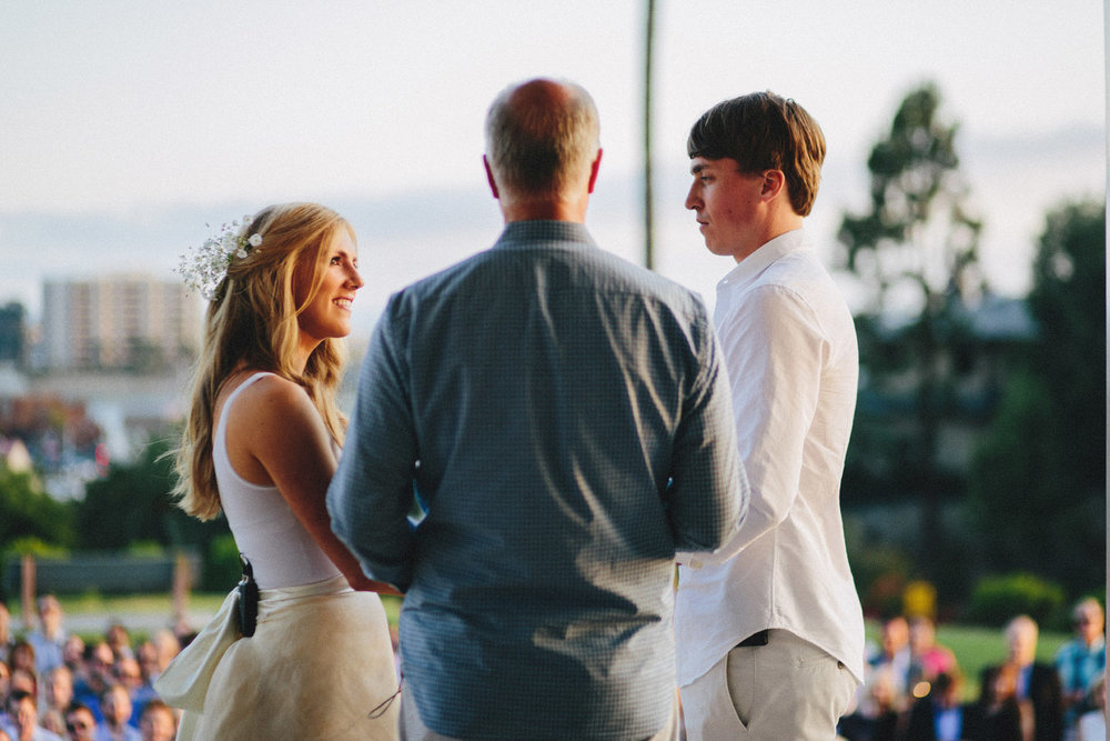 newport_beach_surprise_wedding_091.jpg