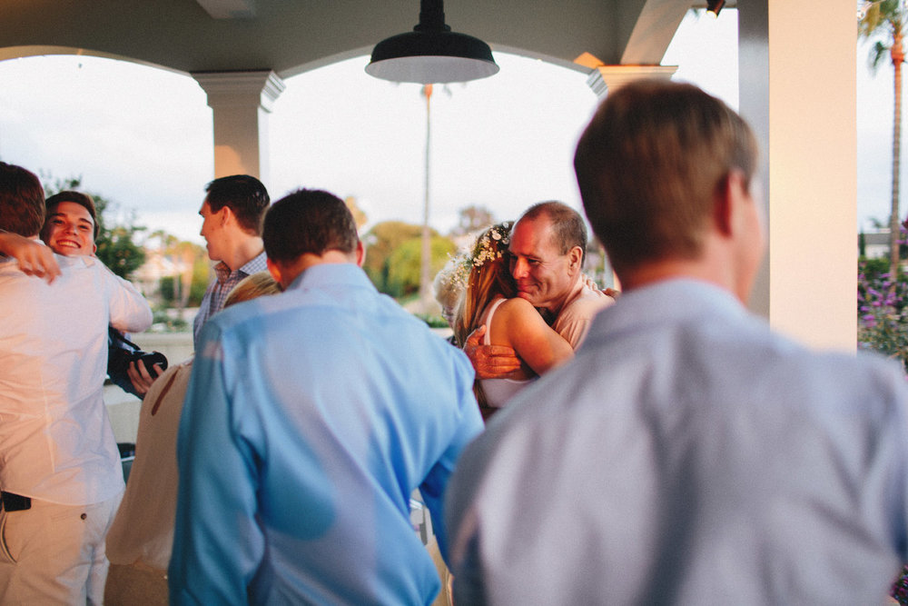 newport_beach_surprise_wedding_107.jpg