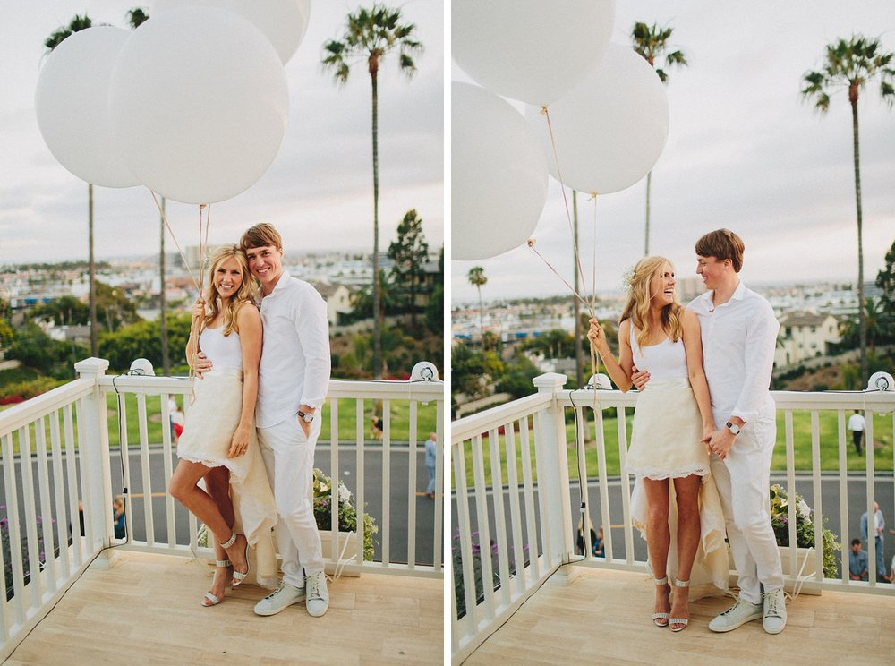 newport_beach_surprise_wedding_113.jpg
