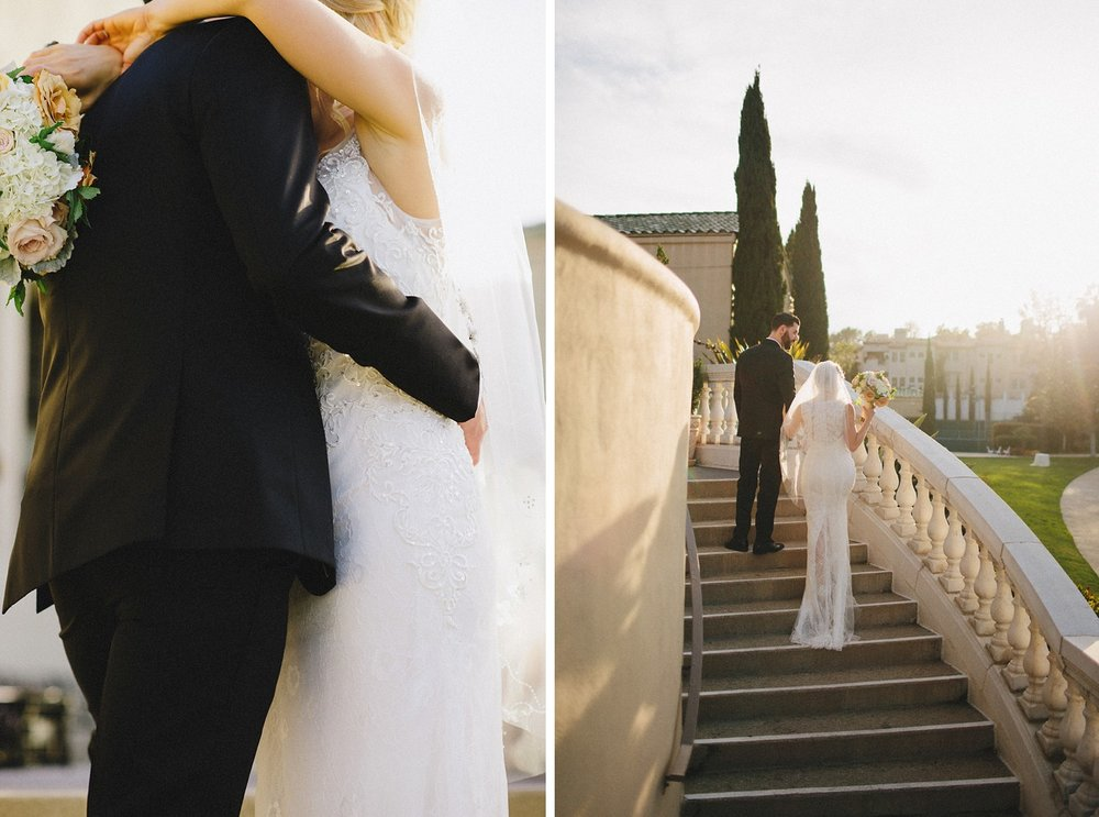 marbella_country_club_wedding_31.jpg