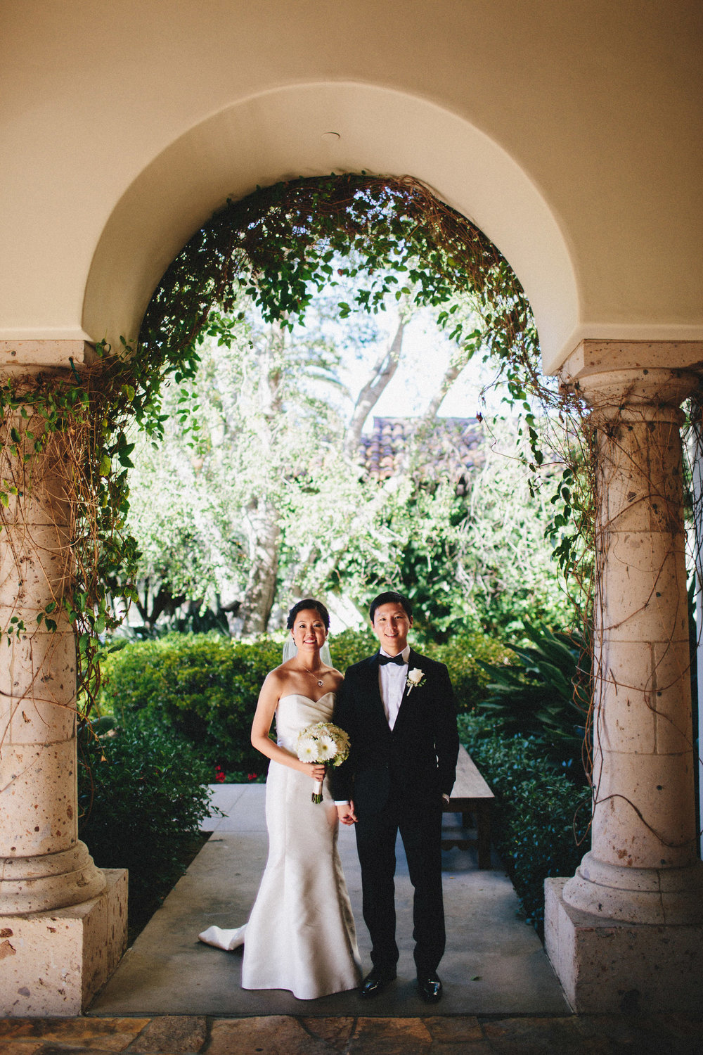 shady_canyon_golf_club_wedding_17.jpg