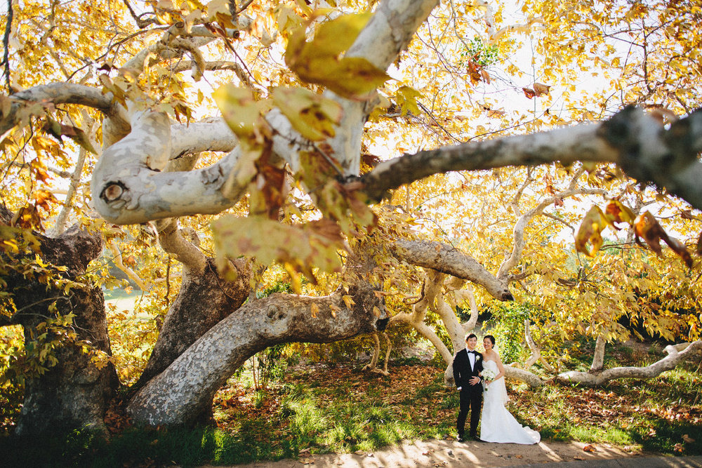 shady_canyon_golf_club_wedding_24.jpg