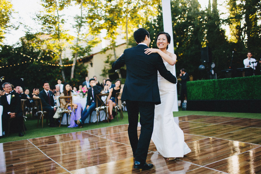 shady_canyon_golf_club_wedding_31.jpg