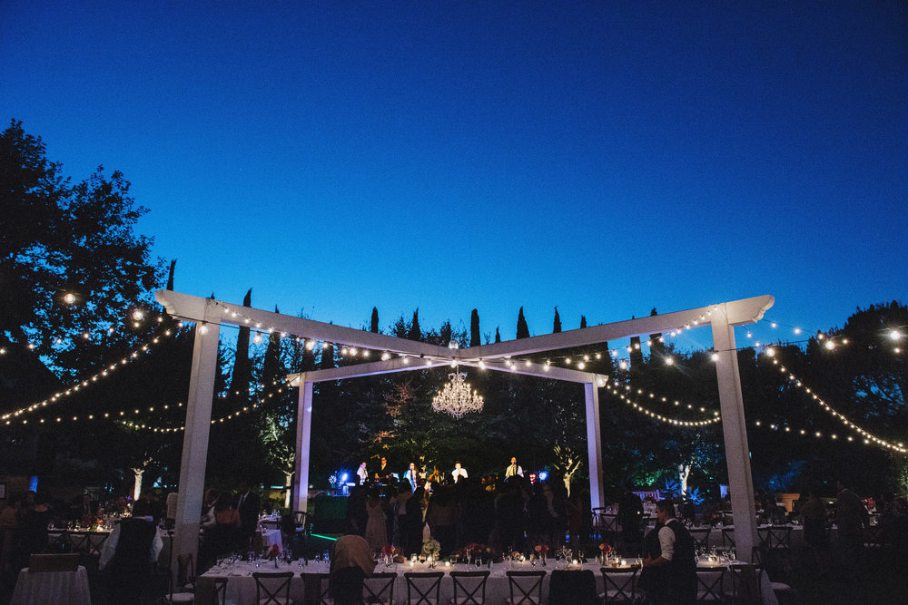 shady_canyon_golf_club_wedding_37.jpg