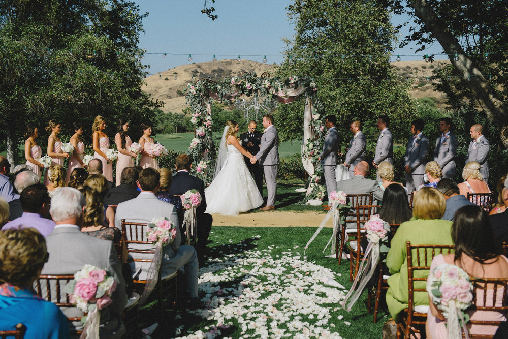 arroyo_trabuco_wedding_21.jpg