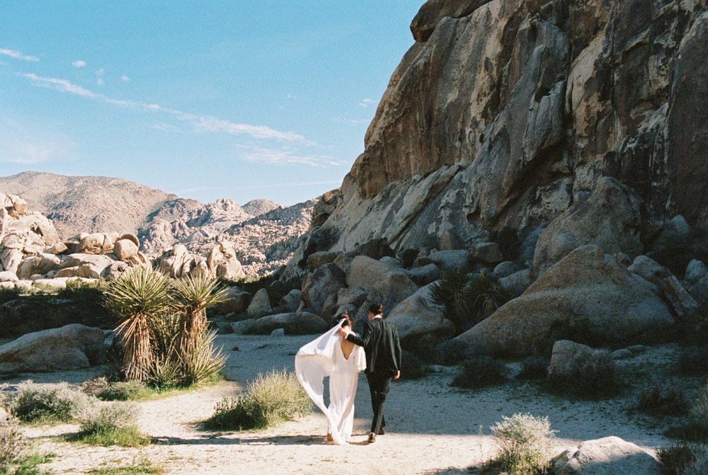 Joshua-Tree-wedding-01.jpg