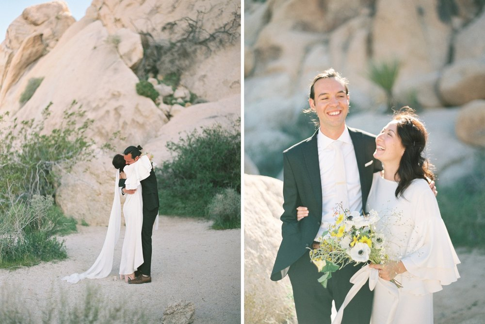 Joshua-Tree-wedding-26.jpg