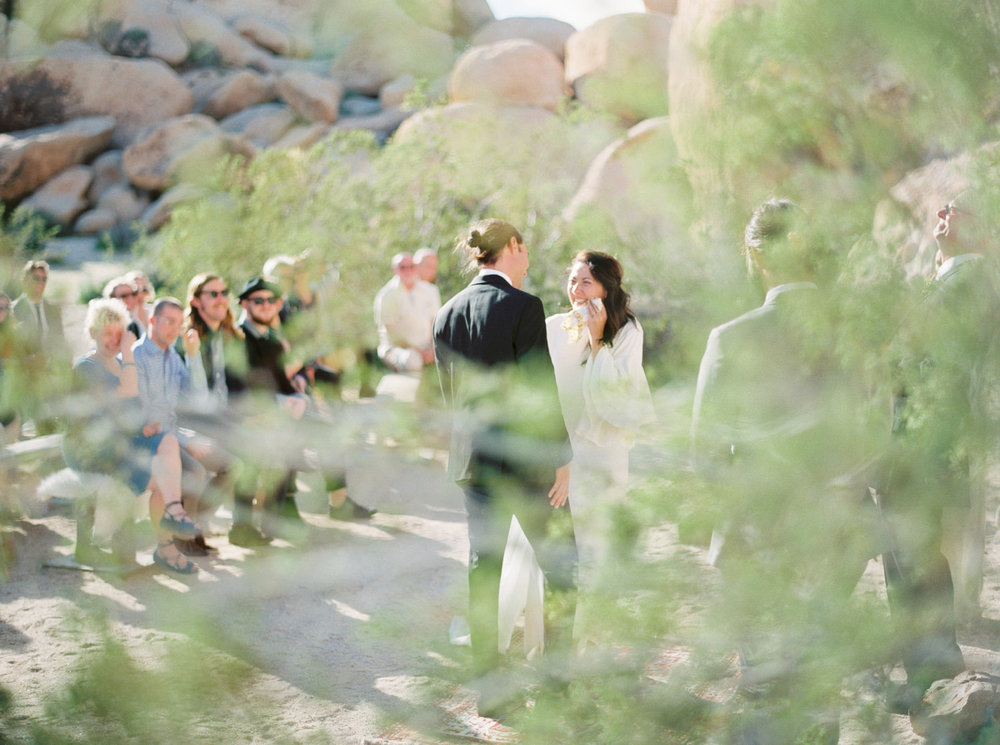 Joshua-Tree-wedding-36.jpg
