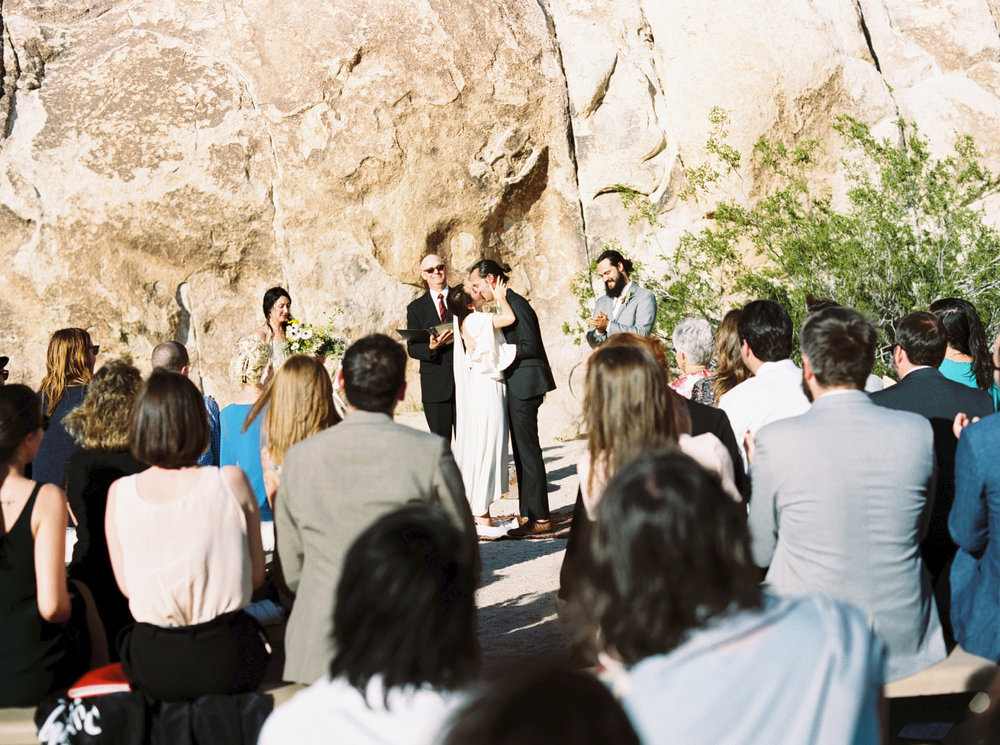 Joshua-Tree-wedding-37.jpg