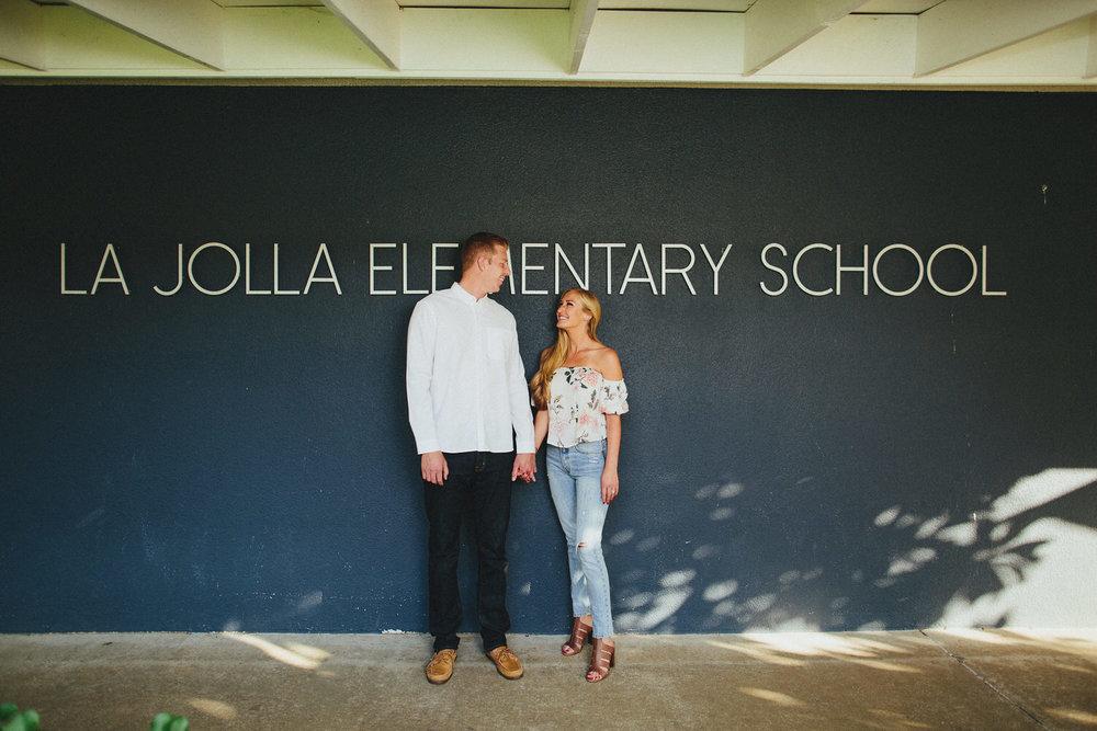 La-Jolla-Engagement-01.jpg