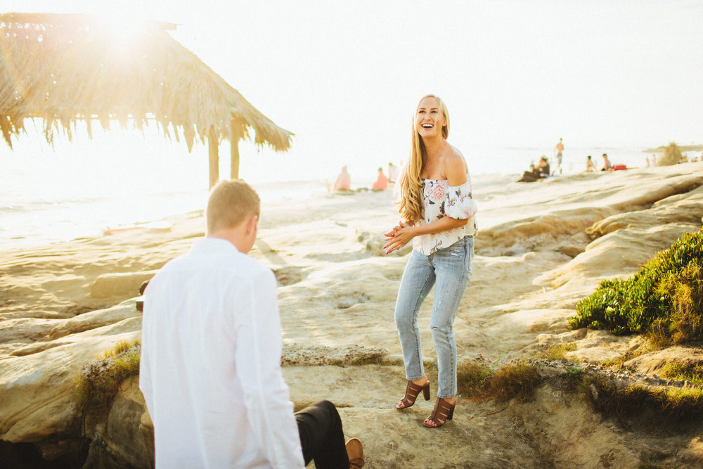 La-Jolla-Engagement-14.jpg