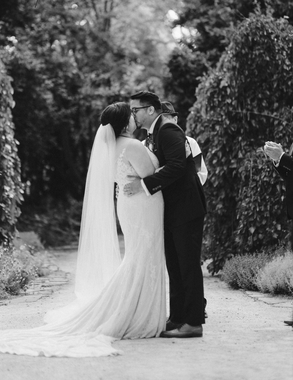 Campovida-wedding-32.jpg