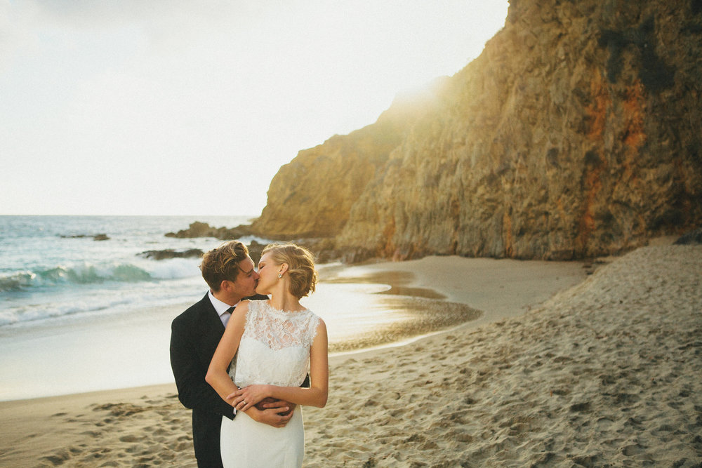 CLICK TO VIEW 2019 WEDDING PRICING -