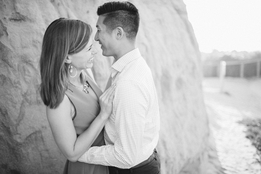 San-Clemente-engagement-05.jpg