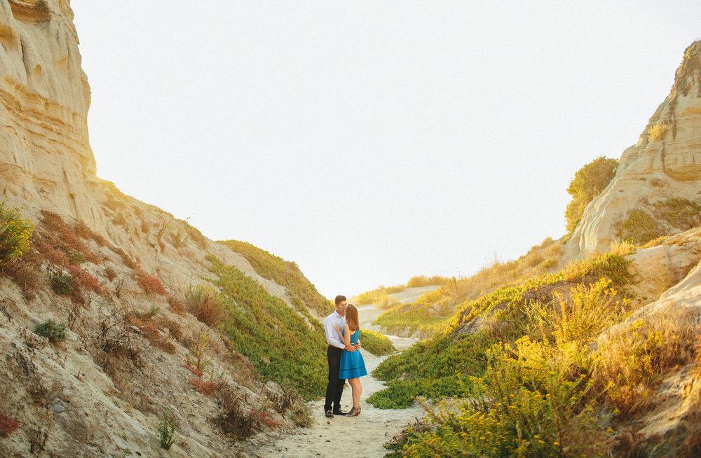 San-Clemente-engagement-09.jpg