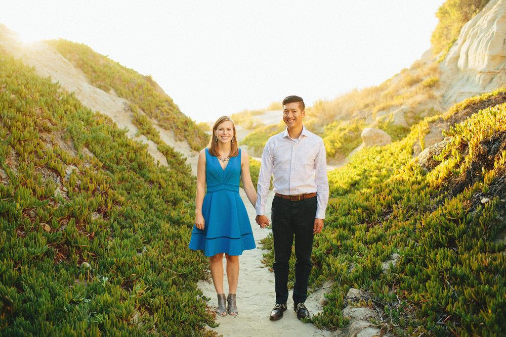 San-Clemente-engagement-10.jpg