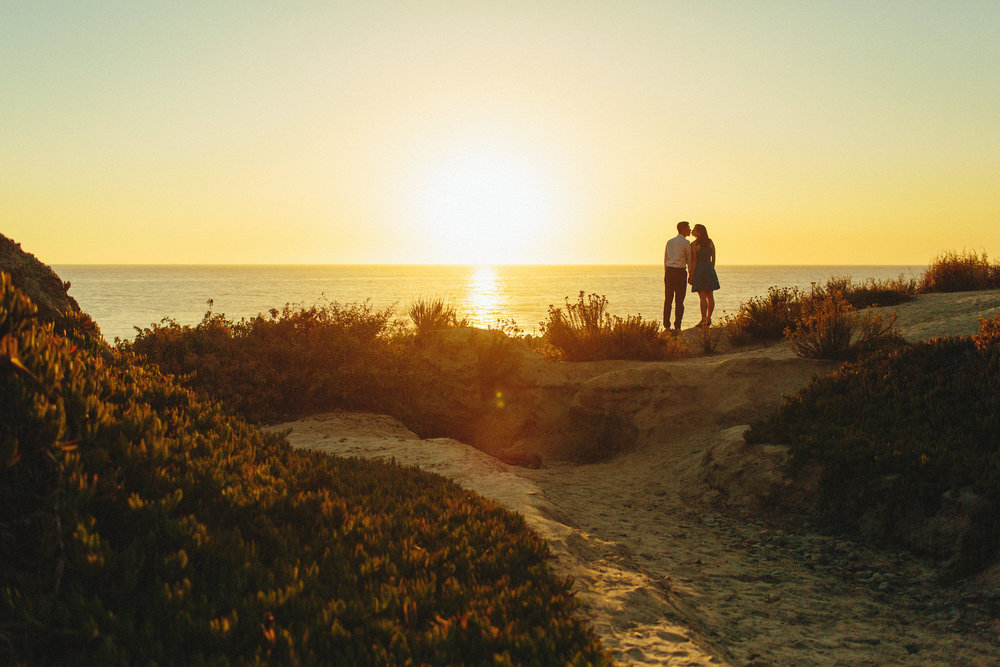 San-Clemente-engagement-13.jpg