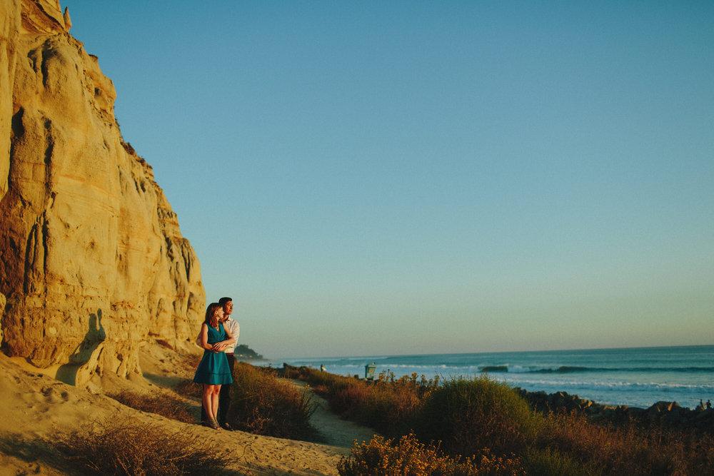San-Clemente-engagement-14.jpg