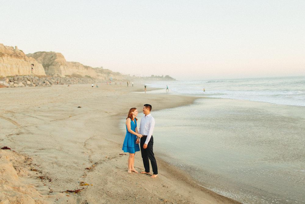 San-Clemente-engagement-15.jpg