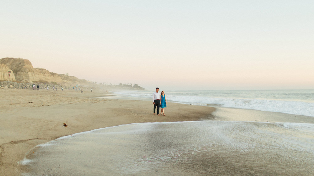 San-Clemente-engagement-16.jpg