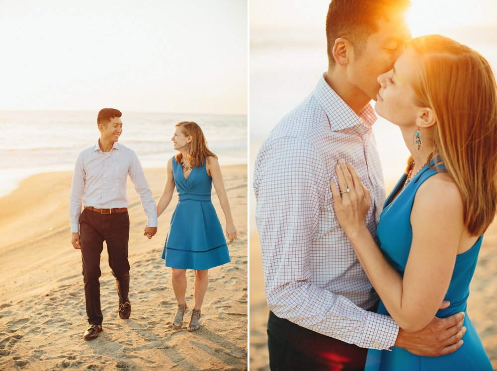 San-Clemente-engagement-17.jpg