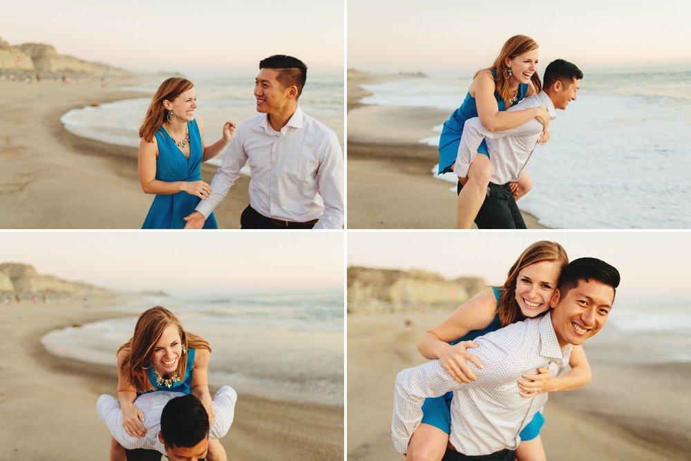 San-Clemente-engagement-19.jpg