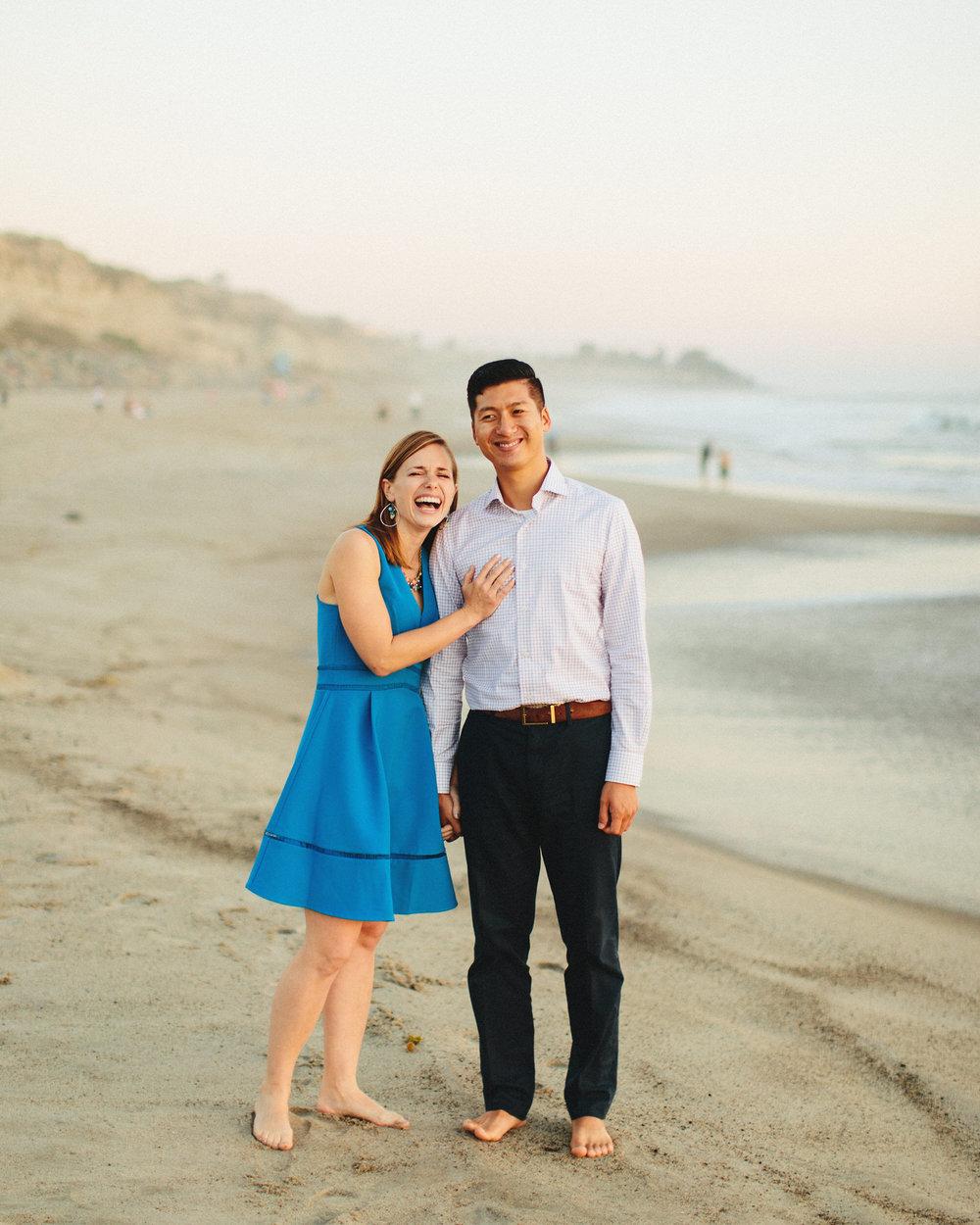 San-Clemente-engagement-20.jpg