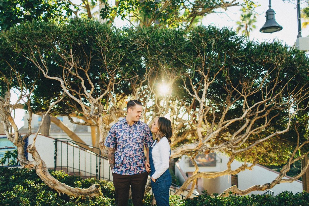 CBS-orange-county-engagement-photographer-20.jpg