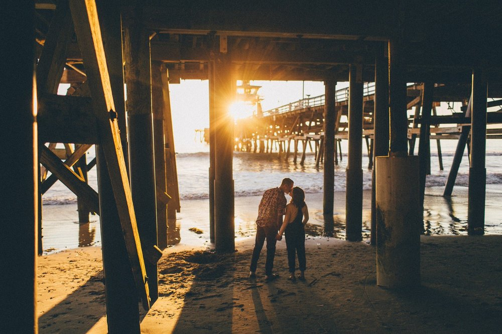 CBS-orange-county-engagement-photographer-30.jpg