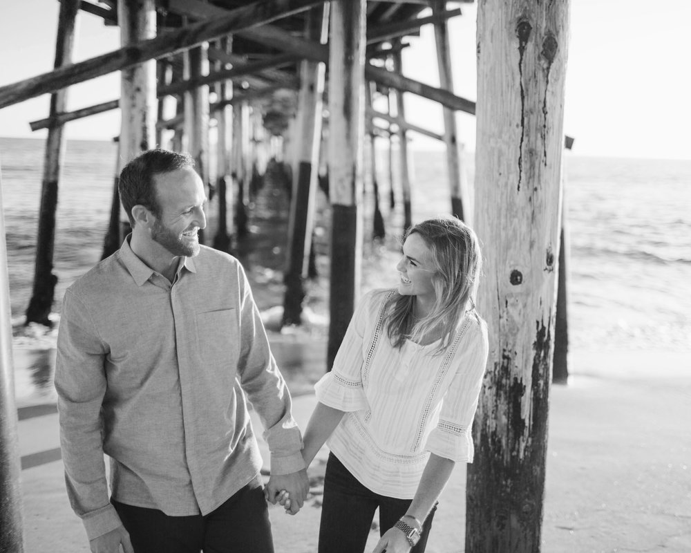 Newport-Beach-Engagement-32.jpg