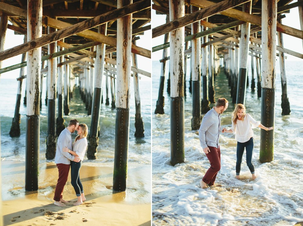 Newport-Beach-Engagement-31.jpg