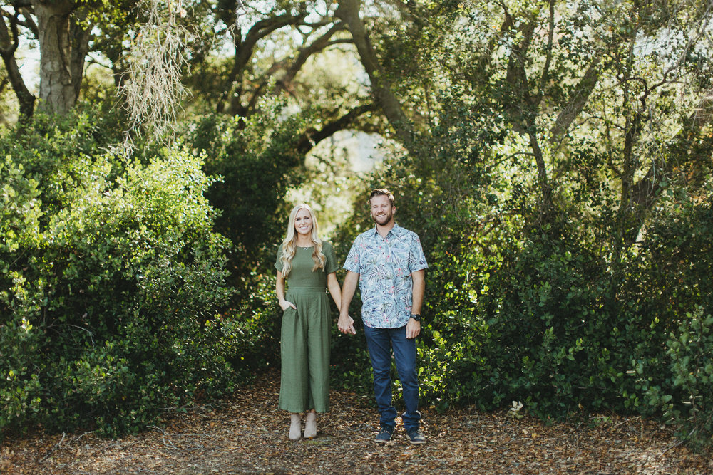 Alanna-Jeremy-foggy-engagement-01.jpg