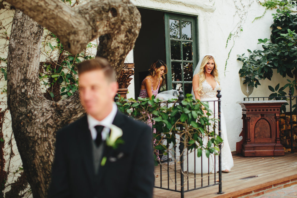 The-Villa-San-Juan-wedding-KJ-23.JPG