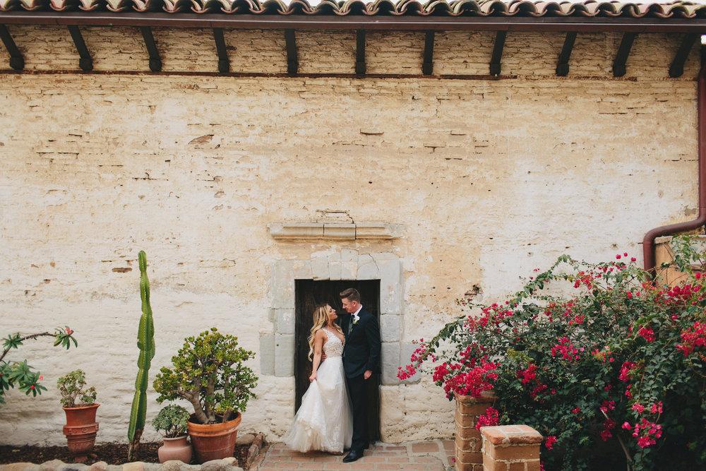 The-Villa-San-Juan-wedding-KJ-38.JPG