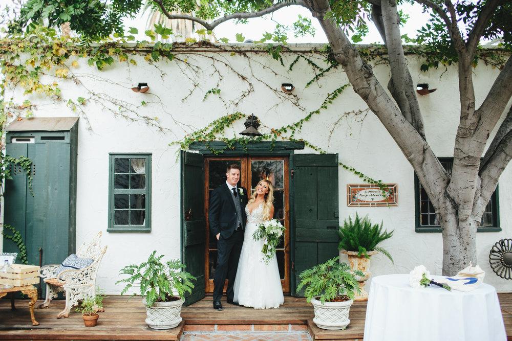 The-Villa-San-Juan-wedding-KJ-45.JPG