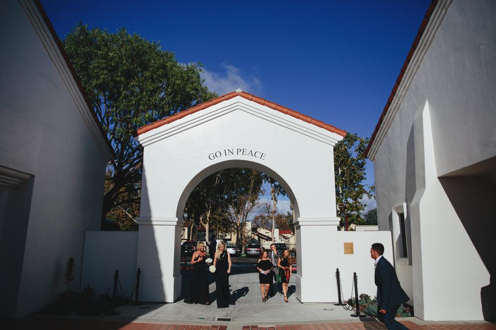 The-Villa-San-Juan-wedding-KJ-49.JPG